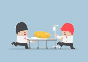 Diversified Growth Funds – Surviving Coronavirus?