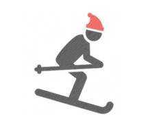 Ski Season Video