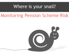 Pension Fund Risk